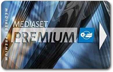 disdetta-mediaset-premium