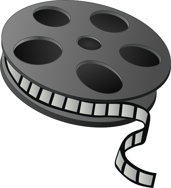 film-reel-147631_640