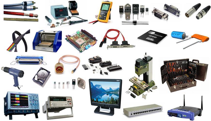 OPTI-KIRIVO-AM-024_prodotti-vari