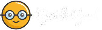 GuideGeek