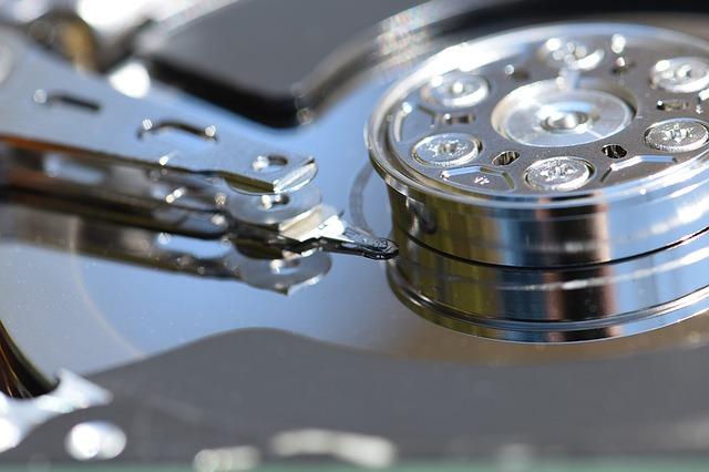 Come posso recuperare i dati di un computer che non si accende