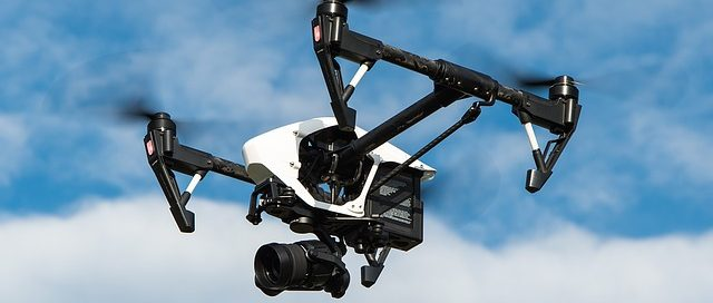 drone epson