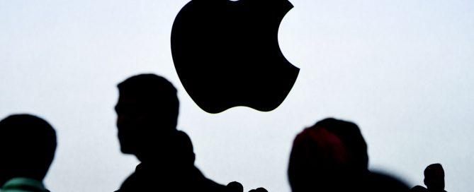 apple sbloccare iphone salvare contenuti file foto