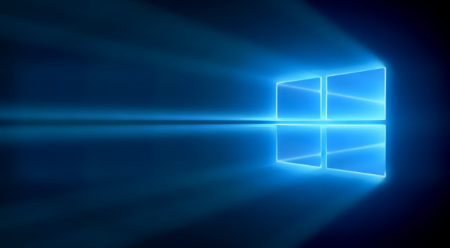 Manutenzione Windows 8.1 freeze