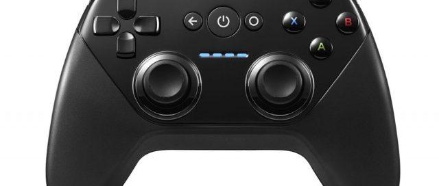 console videogiochi Google