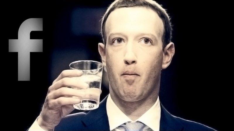 facebook telefono privacy privato