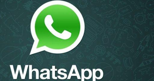 Whatsapp privacy sicurezza